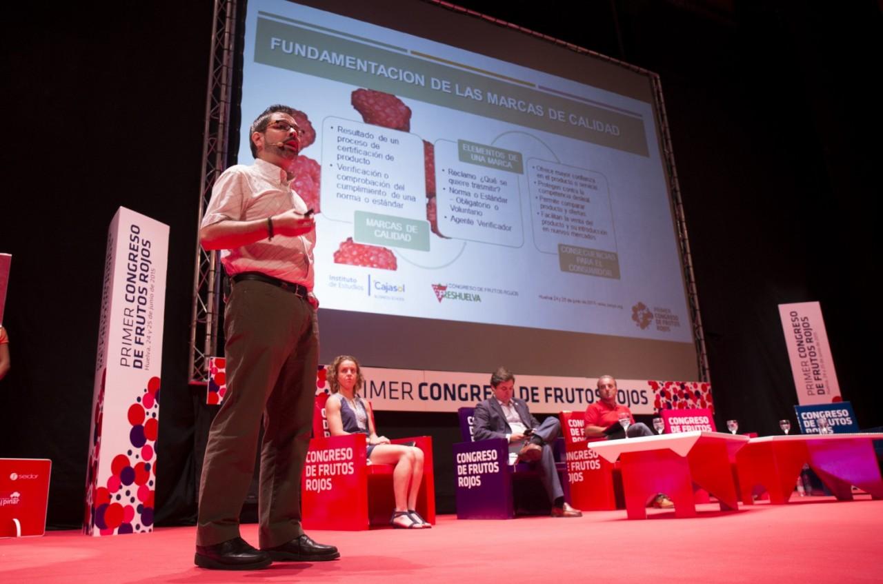 Javier Arizmendi Ruiz