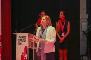 Mª Pilar Cano Dolado3