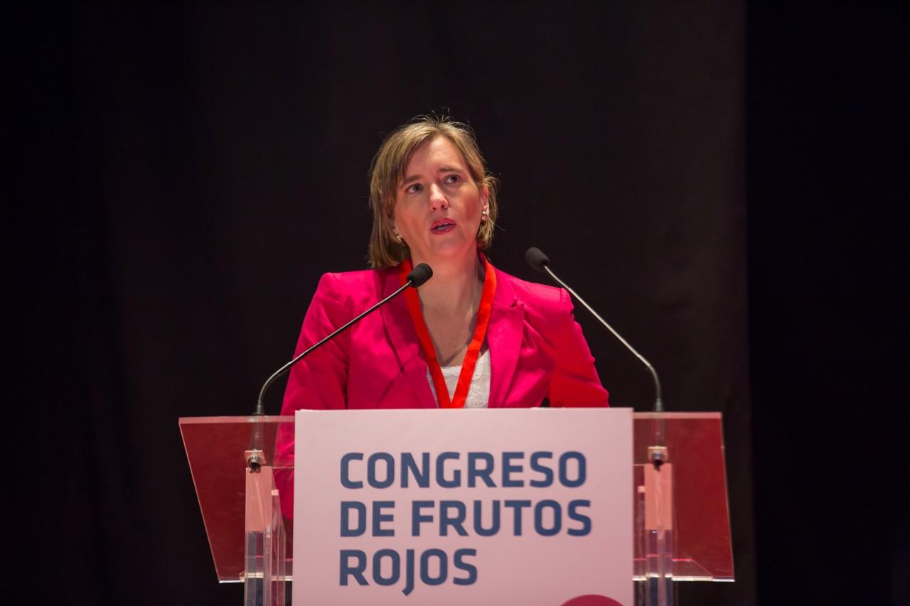 Vanessa Bernard González