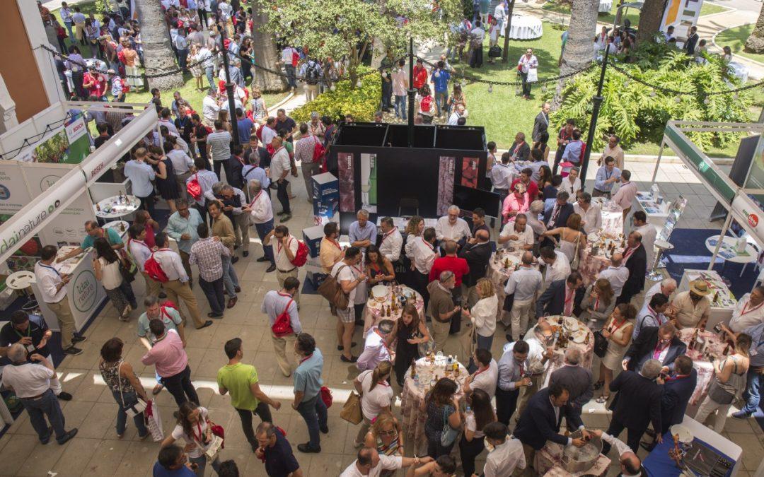 El IV Congreso Internacional de Frutos Rojos perfila áreas de actividad y contenidos