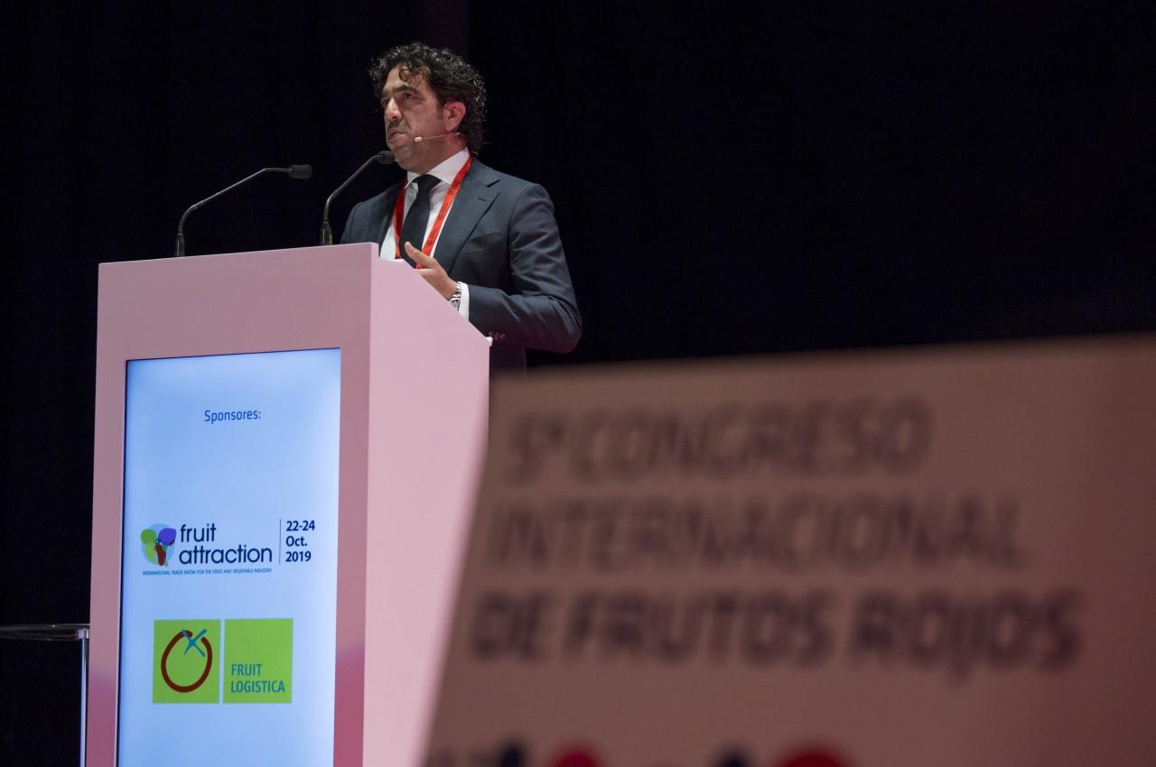 Filipe Ravazzini da Silva