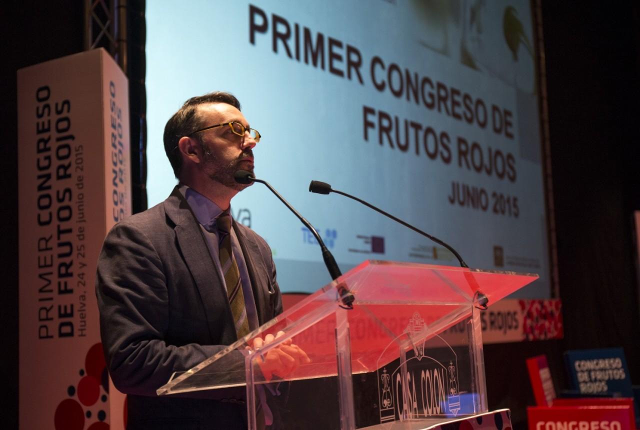 Aurelio Gómez Domínguez