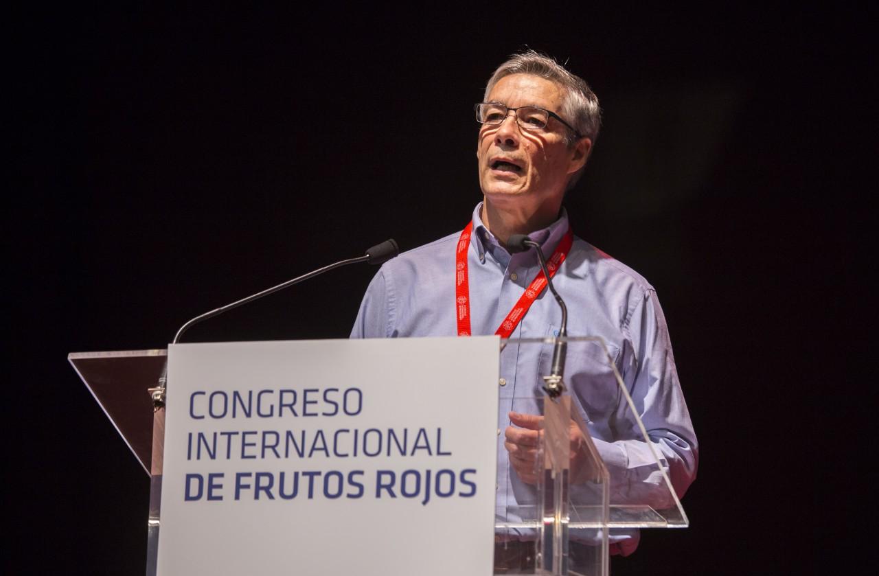 Luis Fernando Osorio Arango